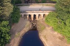 side-aerial-ladybower-dam.fw