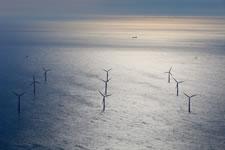 side-skegness-aerial-sea.fw