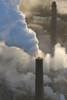 side-staythorpe-aerial-chimney.fw