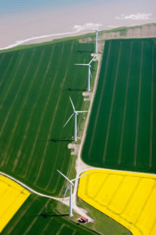 side-wind-farm-aerial.fw